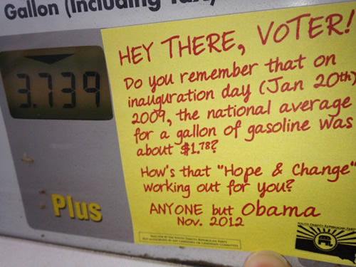 Obama-Gas-Prices
