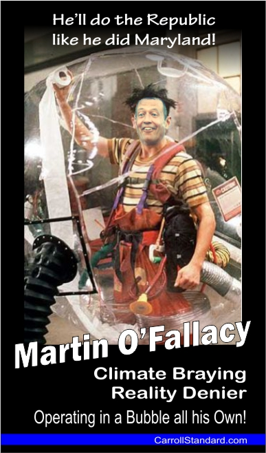 marty-ofallacy