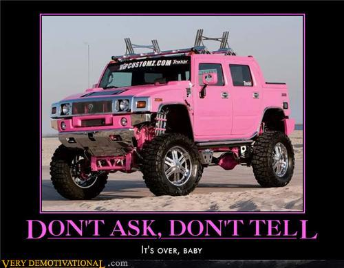 demotivational-posters-dont-ask-dont-tell