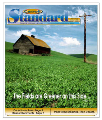standard cover 10 04 06